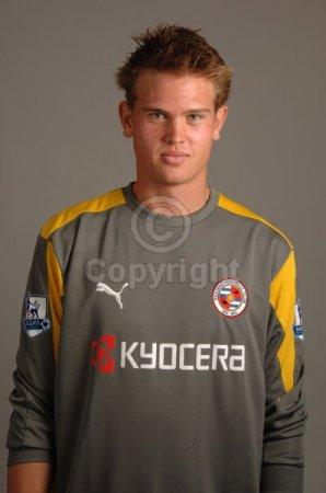 File:Player profile Mikkel Andersen.jpg