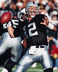 File:Player profile Rich Gannon.jpg