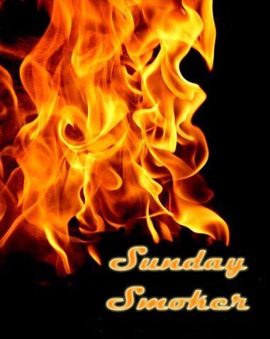 File:Sunday Smoker copy.jpg