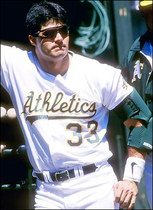 File:Player profile Jose Canseco.jpg