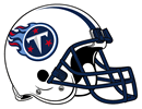 File:TennesseeTitans.png