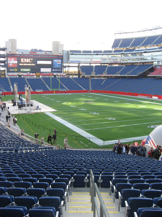 File:Gillette Stadium-1195777205-511.jpg