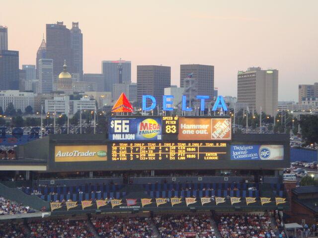 File:Atlanta Braves-1199761791-121.jpg