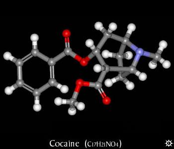 File:1200443861 Cocaine3d.jpg