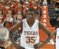File:200px-Durant.png