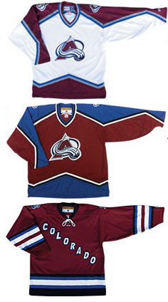 File:Avsjerseys.jpg