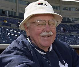 File:Player profile Dick Williams (MLB).jpg