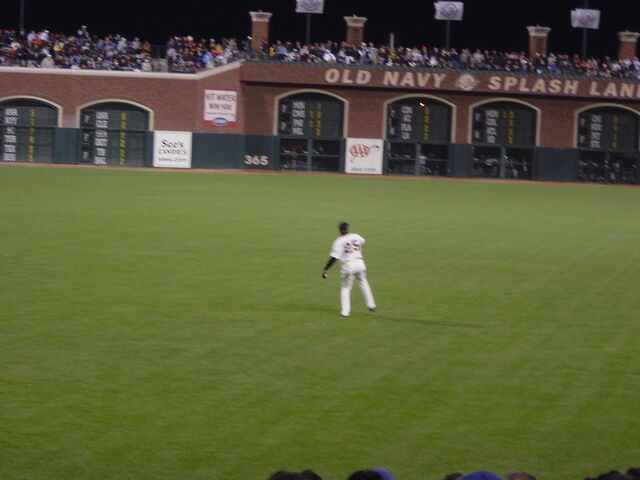 "File:""Barry Bonds""-1194885113-635.jpg"