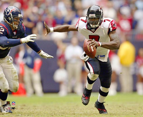 File:1187200254 MichaelVick02.jpg