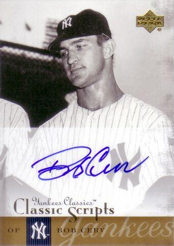 File:Player profile Bob Cerv.jpg