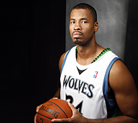 File:Player profile Jason Collins.jpg