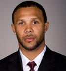 File:Player profile Davis Sanchez.jpg
