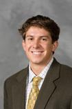 File:Player profile Nate Morton.jpg