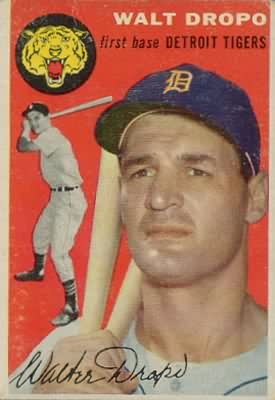 File:Player profile Walt Dropo.jpg