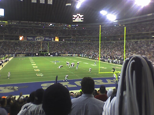File:Texas Stadium-1196048959-46.jpg