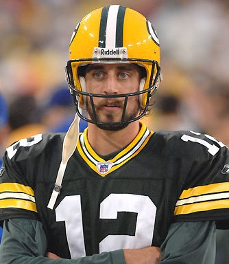 File:Player profile Aaron Rodgers.jpg