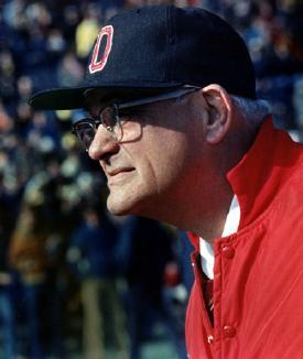 File:Woodyhayes.jpg