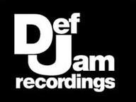Def Jam 1