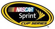 Nascar sprint logo