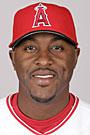 File:Player profile Gary Matthews Jr..jpg