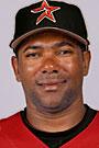 File:Player profile Miguel Tejada.jpg