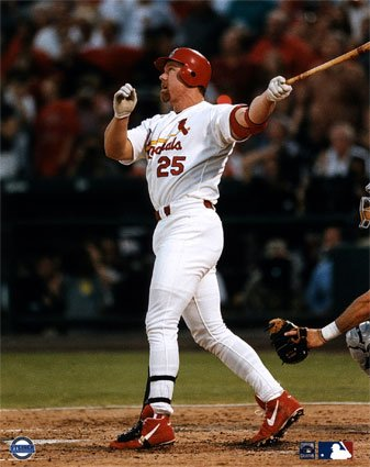 File:Mark McGwire.jpeg