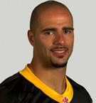File:Player profile Agustin Barrenechea.jpg