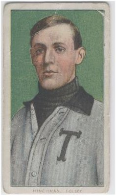 File:Player profile Harry Hinchman.jpg