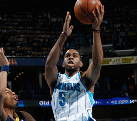 File:Player profile Marcus Thornton.jpg