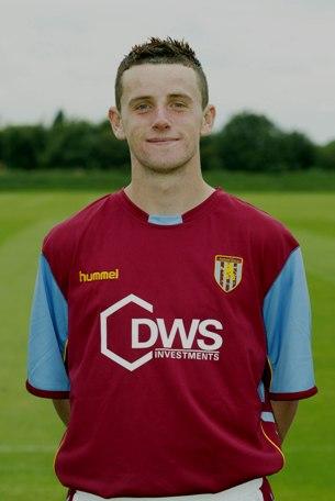 File:Player profile Stephen O'Halloran.jpg