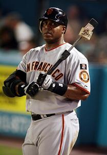 File:Barry Bonds.jpg