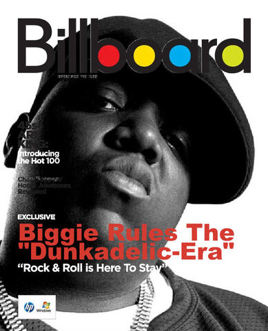 File:1240345698 Biggie Smalls Dunkadelic-3.jpg