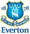 File:Everton.jpg