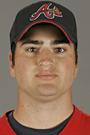File:Player profile James Parr.jpg