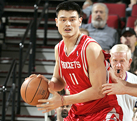 File:Player profile Yao Ming.jpg