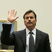 File:Rafael Palmeiro Testimony.jpg