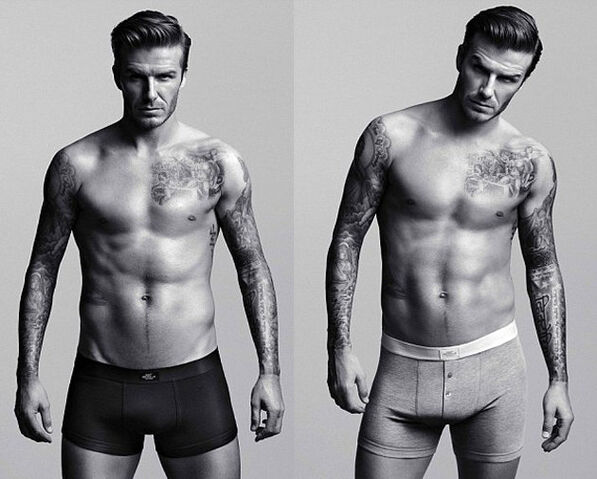File:David beckham pants 4.jpeg