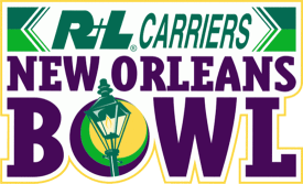 File:NewOrleansBowl.png