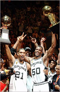 File:1189848563 Champion Spurs.jpg