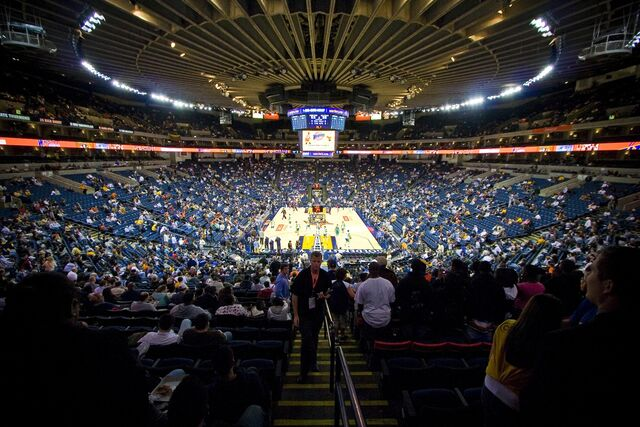 File:Oracle Arena-1196097461-563.jpg