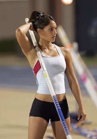 File:1225038866 Allison Stokke.jpg
