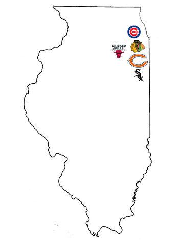 File:Illinoissportsmap.jpg