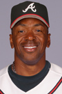 File:Player profile Julio Franco.jpg