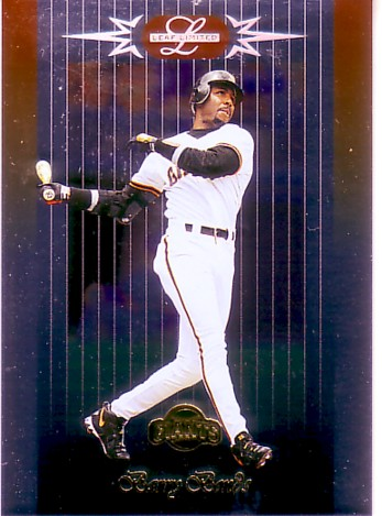 File:Bonds1996.jpg