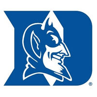 File:1207334558 DU Duke logo.jpg