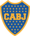 File:Boca Juniors.png