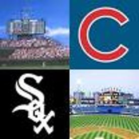 File:Cubswhitesox.jpg