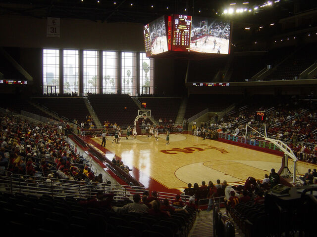 File:GalenCenter.jpg