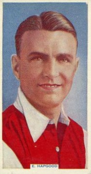 File:Player profile Eddie Hapgood.jpg