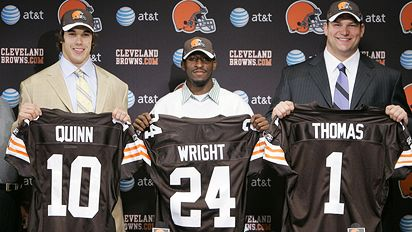 File:Browns future.jpg